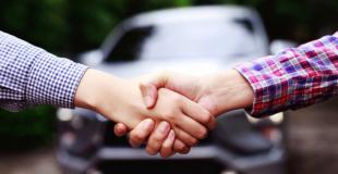 Transfert de leasing : quelle procédure ? Nos conseils
