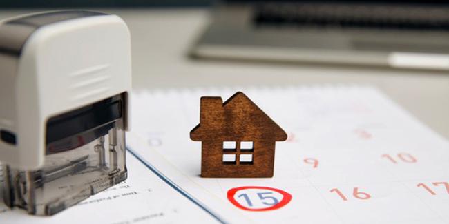 Report d'échéances de prêt : quel fonctionnement ? Quelles conditions ?