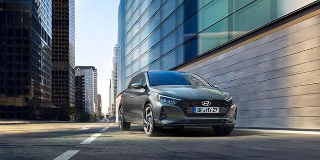 Top 10 des voitures à moins de 150€ par mois en leasing !
