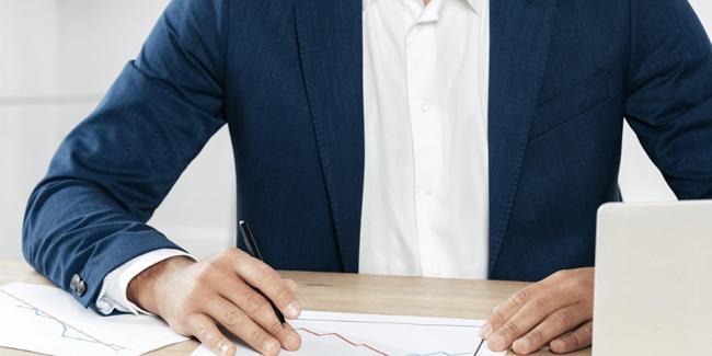 Période de chômage : quelle conséquence sur sa retraite ?