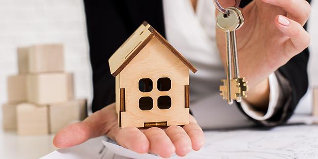 10 conseils pour bien acheter un bien immobilier