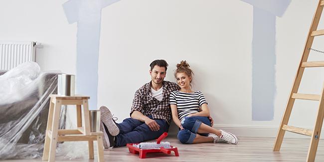 Primo-accédant : 10 conseils pour bien acheter sa maison ou appartement