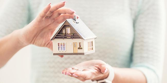 Assurance emprunteur avec garantie invalidité permanente totale (IPT)