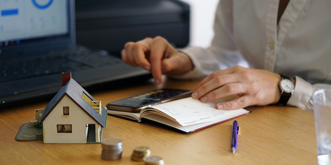 Immobilier : 5 trucs et astuces pour bien utiliser les sites de petites annonces