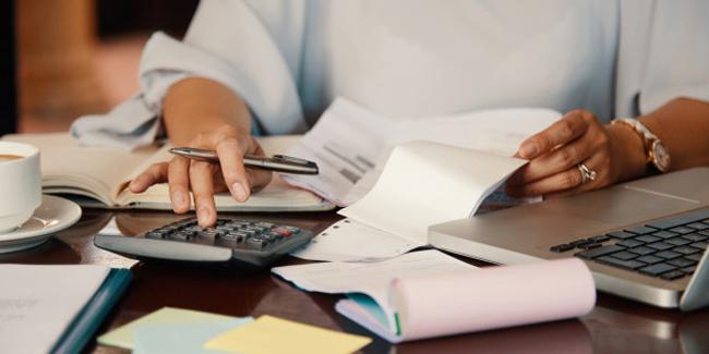 Conseils autour de la finance | Financierement.fr