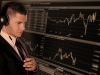 Finance & Entreprise
