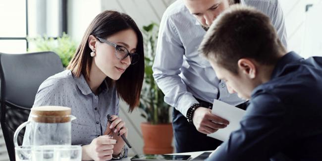 Financement Entreprise : conseils et simulateurs