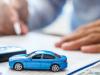 Assurance Auto : comparateur et simulation gratuite