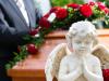 Assurance Obsèques : comparateur et simulation gratuite